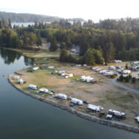 Thumbnail of http://Riverside%20campsites